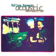 acoustic-180