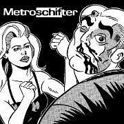 metroschifter-capsule-180