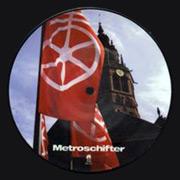 metroschifter-picture-disk-.jpg