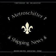 metroschifter-shipping-news.jpg