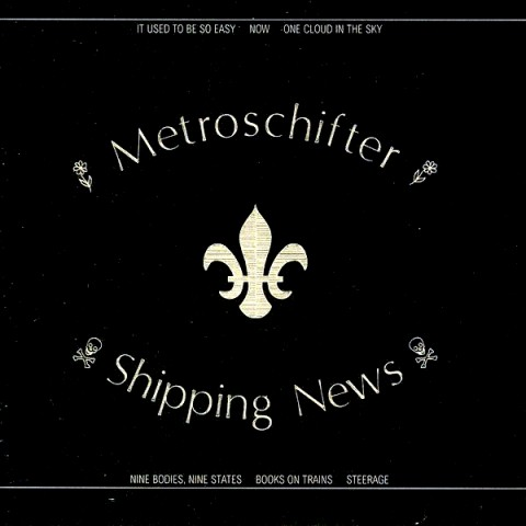Metroschifter-Shipping-News