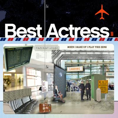 best-actress-400