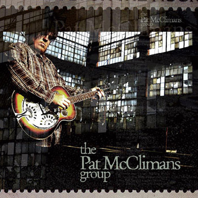 pat-mcclimans-group-400