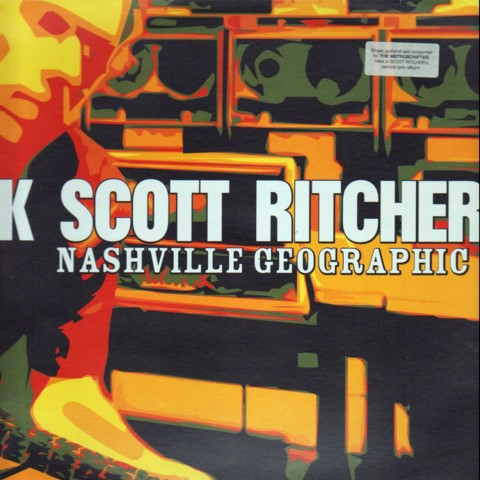 scott-ritcher-nashville-geographic-vinyl