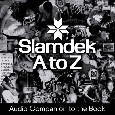 slamdek-atoz-400