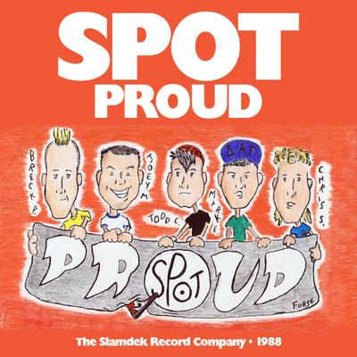 spot-proud-400