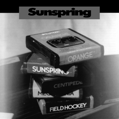 sunspring-orange-400