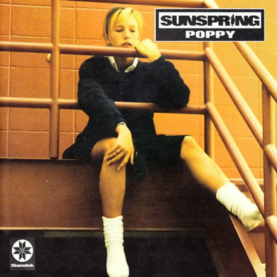 sunspring-poppy-600